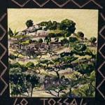 Hotel Villa de Cretas - Lo Tossal