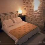 Hotel Villa de Cretas - Plaça