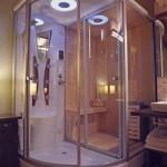 hotel villa de cretas,habitación les valls,queretes